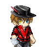 MenaceXXXXX's avatar