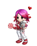 Sakura-loves-Saska199