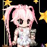 Astaravia's avatar