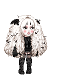 ulfu's avatar