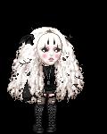 mortea's avatar
