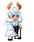 Candido's avatar
