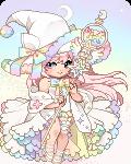 rinsai's avatar