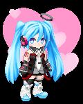 Pretty Scrumptious's avatar