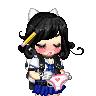 Xuti's avatar