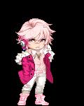 BluebleGum's avatar