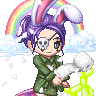 MollyHarrison's avatar