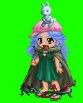 gogirl11719