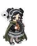 pinay0201's avatar