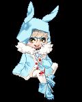 Chazie245's avatar