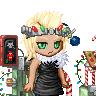 xXMulticolouredGumdropsXx's avatar