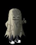Giamonios's avatar