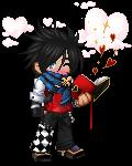 oXros's avatar