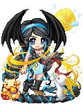 mystical one-chan