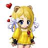 Alexzie's avatar