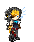 Hells_Door_Keeper's avatar