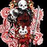 skyr1m's avatar