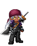 GohanRulezGX's avatar