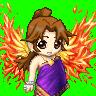 Meghan1313's avatar