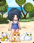 MagicalMai77's avatar