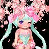 Supah_Kawaii_Saka_Chan's avatar