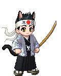 Takahiro_Mitsukoshi's avatar