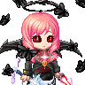 Kailay's avatar