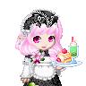 Cataea's avatar