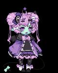Cosmic Glitter's avatar