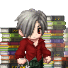 Wolf Selisa's avatar