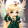 Itarilde_Lossehelin's avatar