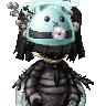 Sofonda Cox's avatar