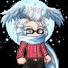 Gorkon's avatar