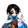 Hazama-Sama's avatar