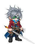 Ryokuzen Shadowstealer's avatar