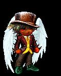 Duto's avatar