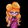 SMILE_2X_BOOM's avatar