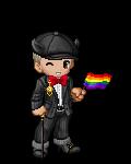 insert paige's avatar