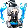 UltraMarine99's avatar