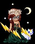 NicoHoran's avatar