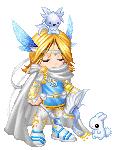 o Al Fittir o's avatar