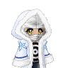 _Yetsuki Tiger_'s avatar