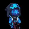 Tamahashime's avatar