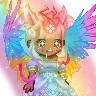 Vampire Knight12's avatar