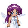 elementalillusivespirit's avatar