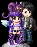 sofums101's avatar