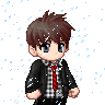 xNathan_Fordx's avatar