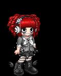 Seven Lemon's avatar