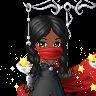 Amanati's avatar