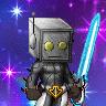 SamDoug's avatar